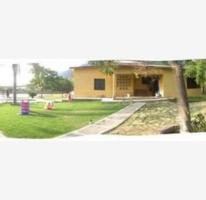 Foto de rancho en venta en los rodriguez, stgo n l, los rodriguez, santiago, nuevo león, 376313 no 01