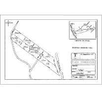 Foto de terreno habitacional en venta en  , los sabinos, allende, nuevo león, 2340077 No. 01