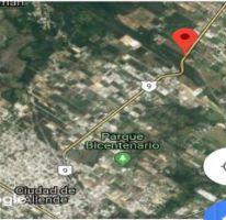 Propiedad similar 4385460 en Los Sabinos.