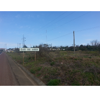Foto de terreno comercial en venta en  , los sabinos, atotonilco el grande, hidalgo, 2587401 No. 01