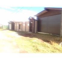 Foto de casa en venta en  , los sabinos, atotonilco el grande, hidalgo, 2630863 No. 01
