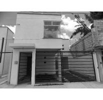 Foto de casa en venta en  , los sabinos, comitán de domínguez, chiapas, 2586621 No. 01