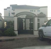 Foto de casa en venta en, los sabinos, hermosillo, sonora, 2167490 no 01