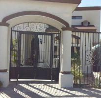 Foto de casa en venta en, los sabinos, hermosillo, sonora, 2207270 no 01
