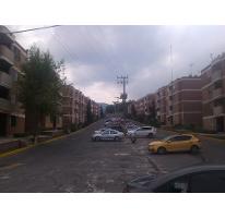Foto de departamento en venta en  , los sabinos ii, coacalco de berriozábal, méxico, 1379287 No. 01