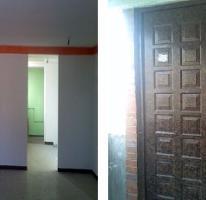Foto de casa en venta en  , los sabinos ii, coacalco de berriozábal, méxico, 3491239 No. 01