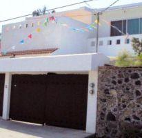 Foto de casa en venta en, los sabinos, temixco, morelos, 1529492 no 01