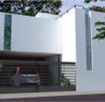 Foto de casa en venta en  , los sabinos, tuxtla gutiérrez, chiapas, 1116015 No. 01