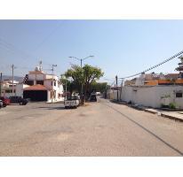 Foto de casa en venta en , los sabinos, tuxtla gutiérrez, chiapas, 1207649 no 01