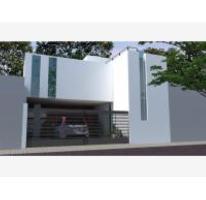 Foto de casa en venta en  , los sabinos, tuxtla gutiérrez, chiapas, 1209045 No. 01