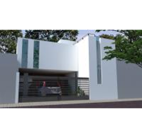 Foto de casa en venta en  , los sabinos, tuxtla gutiérrez, chiapas, 1240339 No. 01