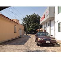 Foto de casa en venta en  ., los sabinos, tuxtla gutiérrez, chiapas, 1316747 No. 01