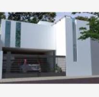 Foto de casa en venta en , los sabinos, tuxtla gutiérrez, chiapas, 1528016 no 01
