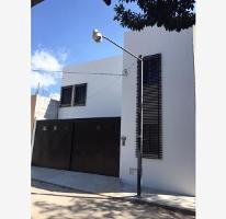Foto de casa en venta en  , los sabinos, tuxtla gutiérrez, chiapas, 4208479 No. 01