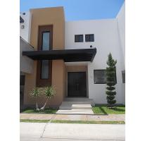 Foto de casa en venta en, los santos residencial, hermosillo, sonora, 1157755 no 01