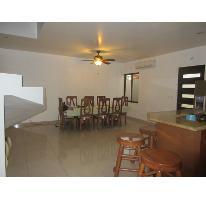Foto de casa en venta en, los santos residencial, hermosillo, sonora, 1303711 no 01