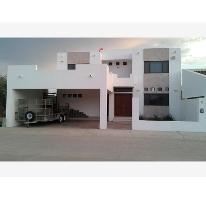 Foto de casa en venta en  , los santos residencial, hermosillo, sonora, 1739640 No. 01