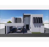 Foto de casa en venta en, los santos residencial, hermosillo, sonora, 2033054 no 01
