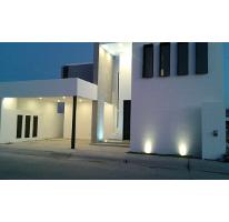 Foto de casa en venta en  , los santos residencial, hermosillo, sonora, 2804799 No. 01