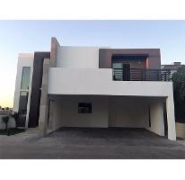 Foto de casa en venta en  , los santos residencial, hermosillo, sonora, 2884164 No. 01