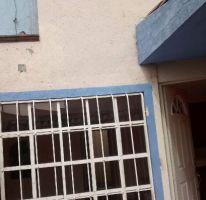 Foto de casa en venta en, los sauces i, toluca, estado de méxico, 1999710 no 01