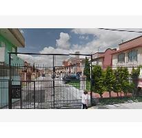 Foto de casa en venta en  , los sauces i, toluca, méxico, 2223760 No. 01