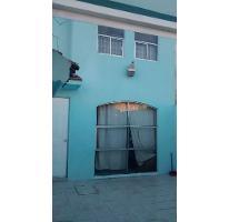 Foto de casa en venta en  , los sauces i, toluca, méxico, 2236592 No. 01