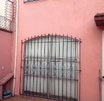 Foto de casa en venta en  , los sauces i, toluca, méxico, 2511902 No. 02