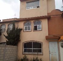 Foto de casa en venta en  , los sauces i, toluca, méxico, 3387676 No. 01