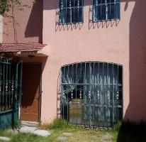Foto de casa en venta en  , los sauces i, toluca, méxico, 3424663 No. 01