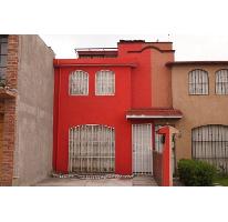 Foto de casa en venta en  , los sauces ii, toluca, méxico, 2640846 No. 01