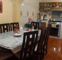 Foto de casa en venta en  , los sauces ii, toluca, méxico, 3139534 No. 01