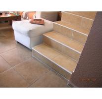 Foto de casa en venta en, los sauces iii, toluca, estado de méxico, 1233455 no 01