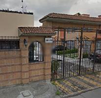 Foto de casa en venta en camelinas , los sauces iii, toluca, méxico, 1908467 No. 01