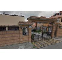 Foto de casa en venta en, la trinidad, toluca, estado de méxico, 1908467 no 01