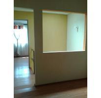 Foto de casa en venta en  , los sauces iv, toluca, méxico, 2860062 No. 01