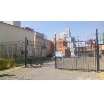 Foto de casa en venta en  , los sauces iv, toluca, méxico, 2894900 No. 01