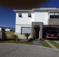 Foto de casa en venta en, los sauces, metepec, estado de méxico, 1604478 no 01