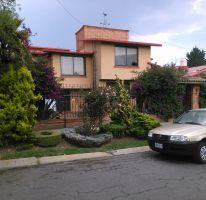 Foto de casa en venta en, los sauces, metepec, estado de méxico, 1776066 no 01