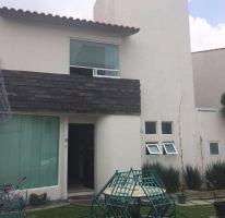Foto de casa en condominio en venta en, los sauces, metepec, estado de méxico, 2078046 no 01
