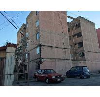 Foto de casa en venta en  , los sauces, metepec, méxico, 2972161 No. 01