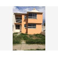 Foto de casa en venta en  , los sauces, morelia, michoacán de ocampo, 2074674 No. 01