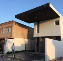 Foto de casa en venta en, los sauces, rioverde, san luis potosí, 1177031 no 01