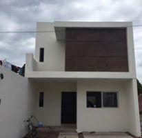 Foto de casa en venta en, los sauces, rioverde, san luis potosí, 2393316 no 01