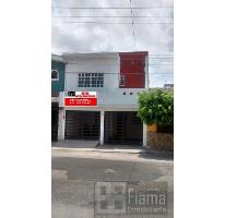 Foto de casa en venta en, los sauces, tepic, nayarit, 1417403 no 01