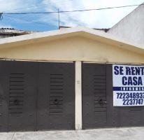 Foto de casa en venta en, los sauces v, toluca, estado de méxico, 2093674 no 01