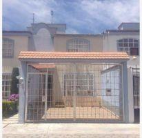 Foto de casa en venta en, los sauces v, toluca, estado de méxico, 2215410 no 01