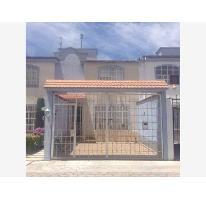 Foto de casa en venta en  , los sauces v, toluca, méxico, 2215410 No. 01