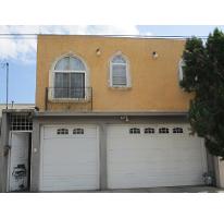 Foto de casa en venta en, los sicomoros, chihuahua, chihuahua, 2300178 no 01
