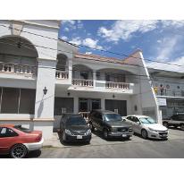 Foto de local en renta en  , los sicomoros, chihuahua, chihuahua, 2612468 No. 01